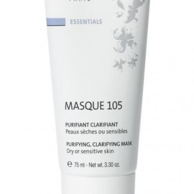 Masque 105 bdef np