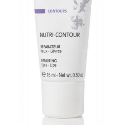 Nutri contour bdef np