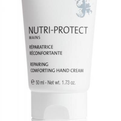 Nutri protect mains bdef np
