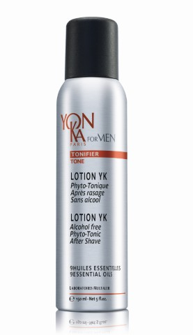 10710 lotion yk jpg