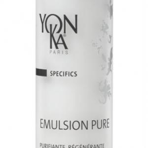 Emulsion pure bdef np 1
