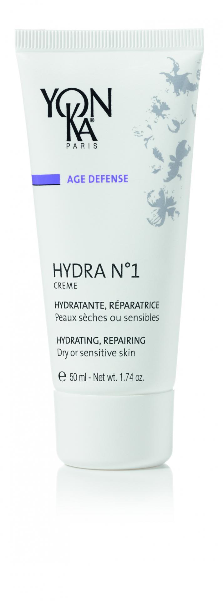 Hydra n 1 creme