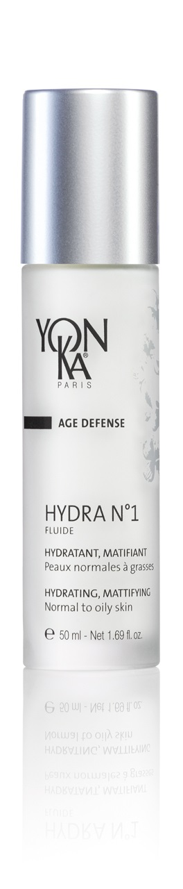 Hydran1 fluide bdef np