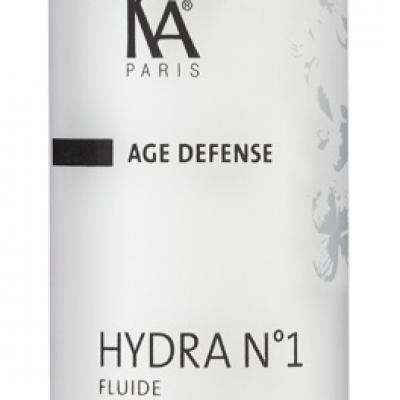 Fluide Hydra n°1