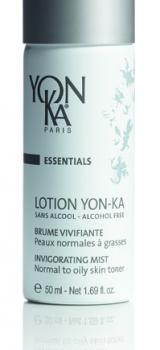 Lotion 20brume 20png 2050ml