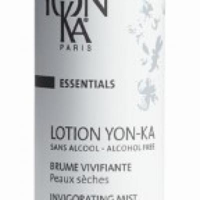Lotion 20brume 20ps 2050ml jpg