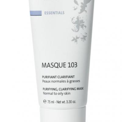 Masque 103 bdef np