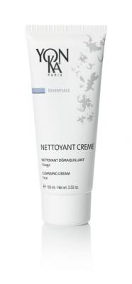 Nettoyant creme bdef np