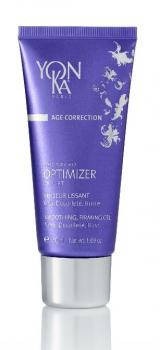 Optimizer gel lift 1