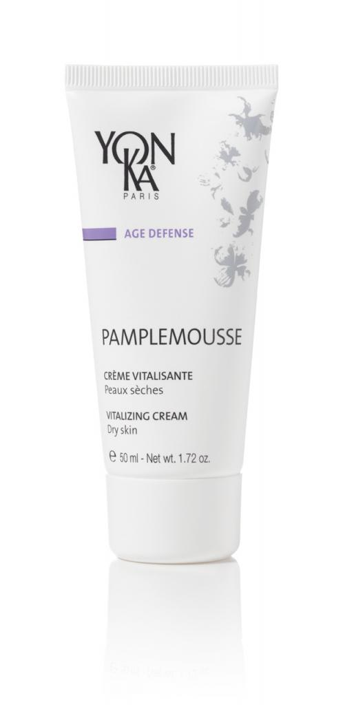 Pamplemousse ps bdef np