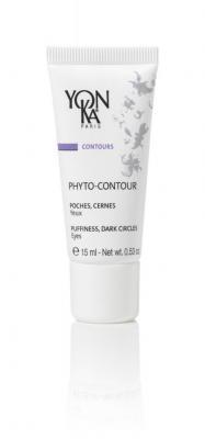Phyto contour bdef np