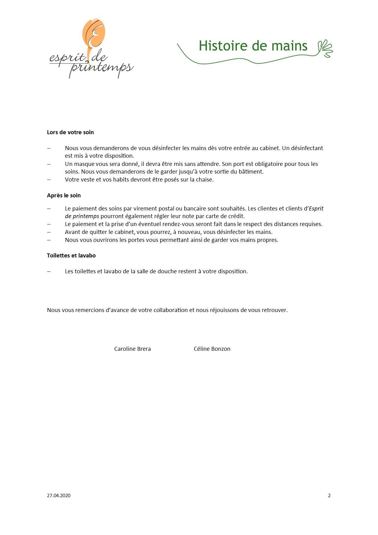 Plan de protection clientele 200426 page2 copie